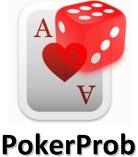 pokerprob