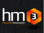 Holdem Manager 3 показался на горизонте